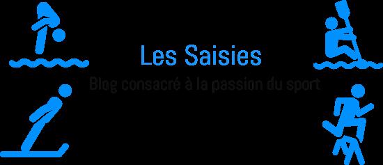 Blog Les Saisies