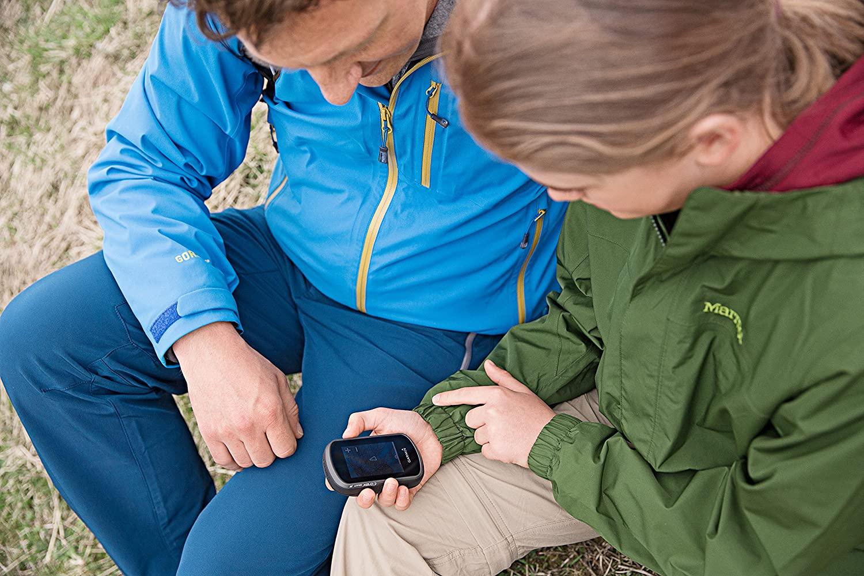 Guide d'achat le meilleur GPS de randonnée